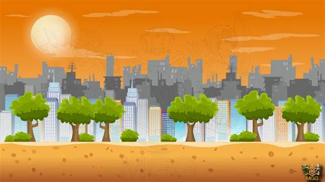 wallpaper background game royalty free game backgrounds parallax and stackable