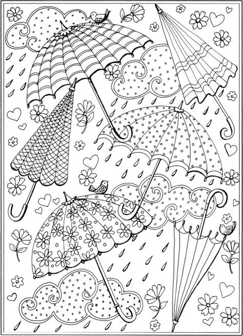 spring coloring pages for middle school this would make beautiful embroidery work jwt creative