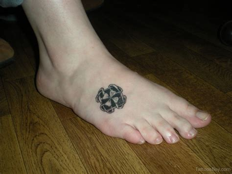 awesome foot tattoo designs foot tattoos designs pictures