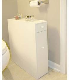 Bathroom Tissue Storage Bathroom Cabinet For Toilet Paper Tomthetrader