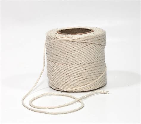 A String Of file spool of string jpg
