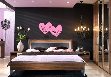 young couple bedroom decorating ideas bedroom decorating ideas for young couples glif org