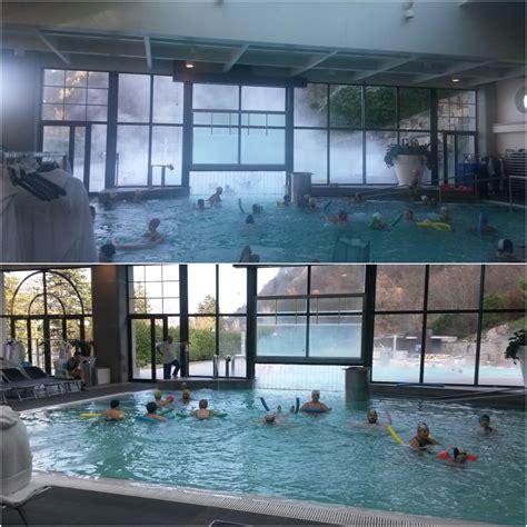 euroterme bagno di romagna piscina r 242 seo euroterme resort a bagno di romagna terme a misura