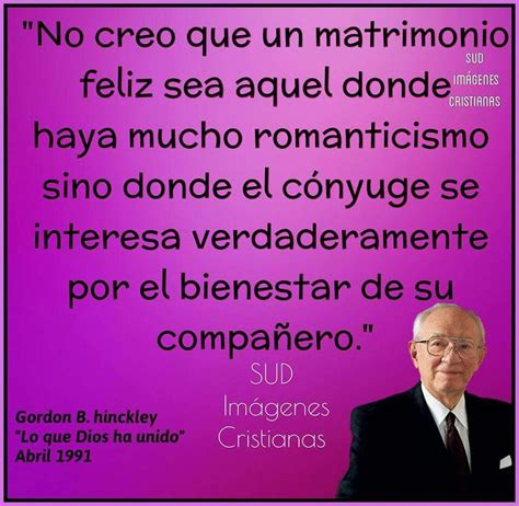 imagenes sud conferencia 335 best images about lds on pinterest lds mormon