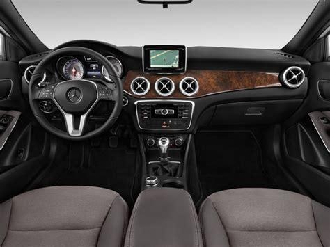 mercedes benz g class interior 2015 2015 mercedes benz gla class review price specs suv