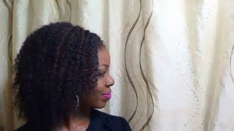 how to style crochet braids with freetress bohemia hair freetress bohemian crochet braids coilybella