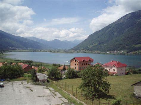 plav montenegro