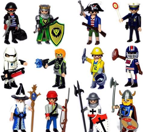 Home Pla by Playmobil Figure Series 8 Boy Retired Product Toy Sense