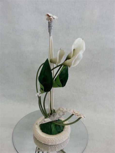 fiori e piante artificiali produzione e ingrosso vendita all ingrosso produzione propria di diversi