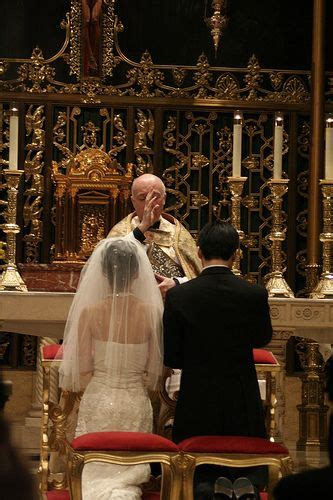 catholic priest for wedding 11 brilliant ways every can prepare for a catholic