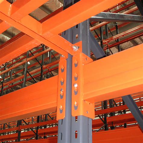 Mezzanine Floor Boards by China Warehouse Mezzanine Floor With Steel Board Or Wooden