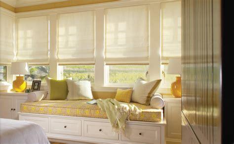 window seat window treatments greensboro interior design window treatments greensboro