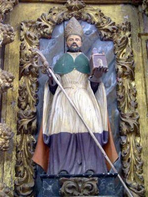 iconografia de los santos 8446029316 san agust 205 n iconograf 237 a y atributos de los santos