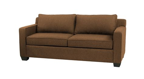 burbank sofa burbank sofa jeffrey braun furniture