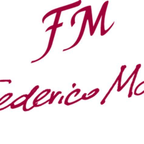 Fm Mahora fm maldives fmgroupmaldives