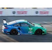 Falken Porsche LBGP 2012jpg  Wikimedia Commons
