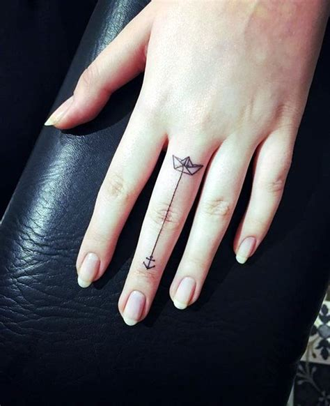finger tattoo designs ideas 101 cute finger tattoos designs your mom will also allow