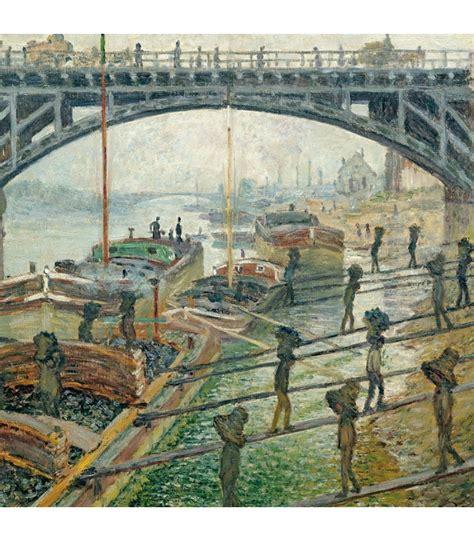 Claude Monet 2907 by Wall Calendar Claude Monet 2016