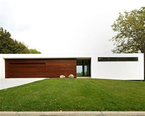 minimal home design modern minimalist house design houzz