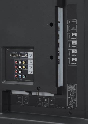 Tv Sharp Ioto Led sharp lc 90le657u 90 inch aquos hd 1080p 120hz 3d smart led tv 2014 model electronics in the