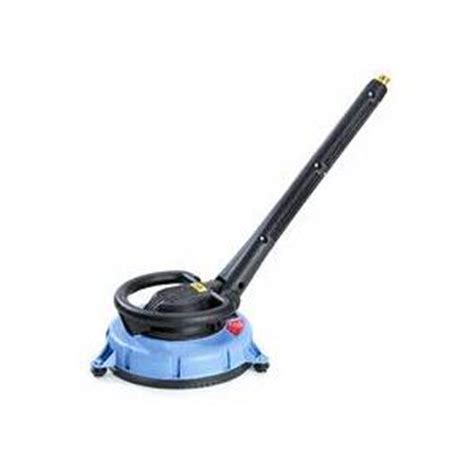 Rac Patio Cleaner Accessories Automotive Accessories Pressure Washer Accessories