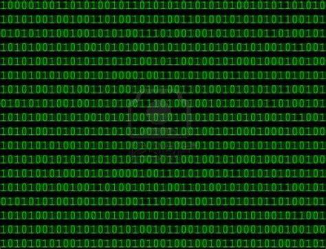 pattern background html code computer code wallpaper wallpapersafari