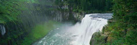 imagenes bonitas de paisajes para portada banco de im 193 genes 20 portadas de paisajes naturales para