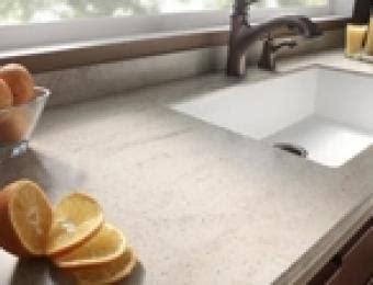 limestone bench tops engineered stone quartz benchtops build