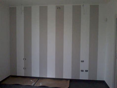 pareti matrimoniale foto parete di testata matrimoniale di decorgessi