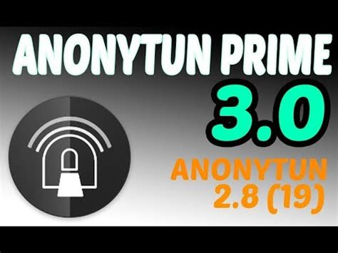 yothmax anony tun pro anonytun mega proxy 100 doovi