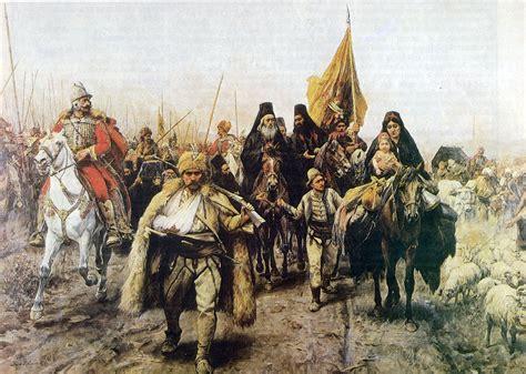 important people in the ottoman empire file serbmigra jpg wikipedia