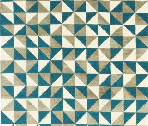 tappeti hello hello gi 210 standard rugs designer rugs from cc tapis