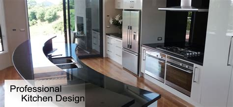 design home decor nz modern kitchens kitchens by design hamilton waikato