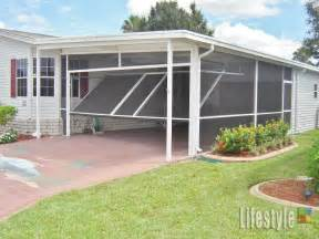 Open Carport Pdf Diy Detached Open Carport Plans Deck Table