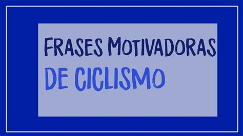 imagenes diabolicas y satanicas con frases 60 frases motivadoras de ciclismo frases motivadoras
