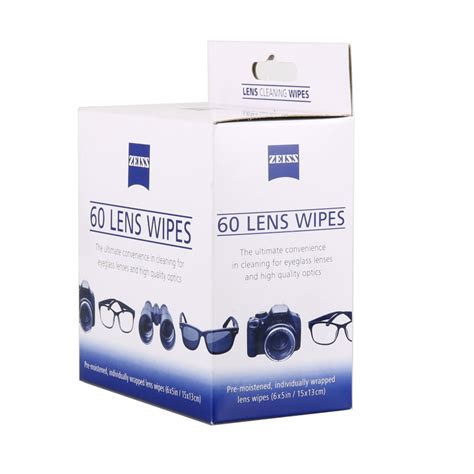 buy wholesale glasses lens wipes from china glasses