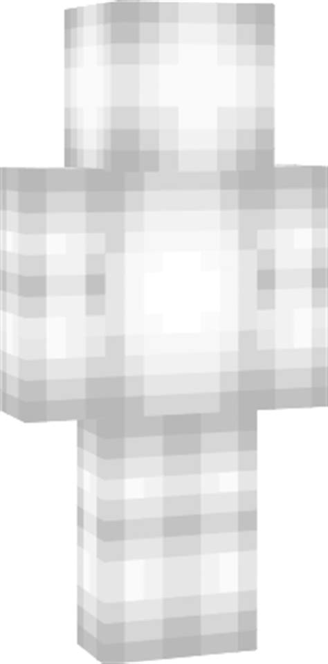 Minecraft Shade Template by Light Shading Template Fixed Again Minor Mistakes