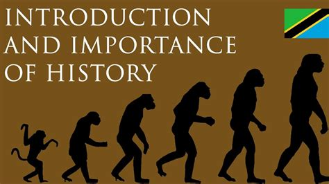 History A Introduction by Introduction And Sources Of History