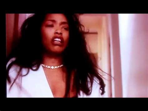 Waiting To Exhale Closet by Waiting To Exhale Free Mp4 1