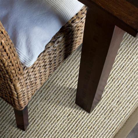 8 x 10 sisal rug lanart sisal beige 8 ft x 10 ft area rug sisal8x10bg the home depot