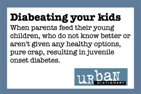 nancy urban dictionary pin by michelle ross on nutrition quotes information and