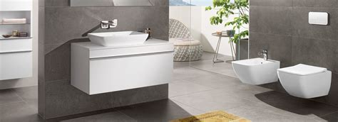 Design For Kitchen Tiles by Villeroy Amp Boch