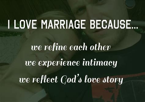 fascinating love quotes  husband godfather style
