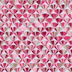 pattern based simple fan pattern based on traditional japanese