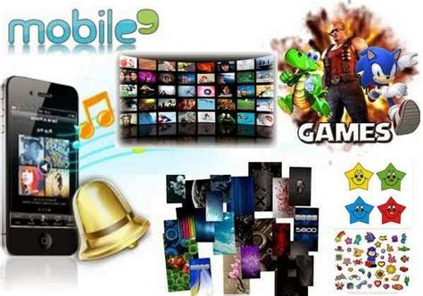new themes and ringtone download free mobile games software themes at mobile9 com