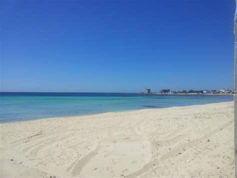 agriturismo porto cesareo e dintorni spiagge attivit 224 agriturismo vacanze a porto
