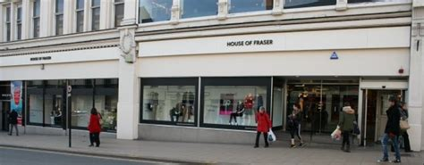 house of fraser designer brands house of fraser royal leamington spa
