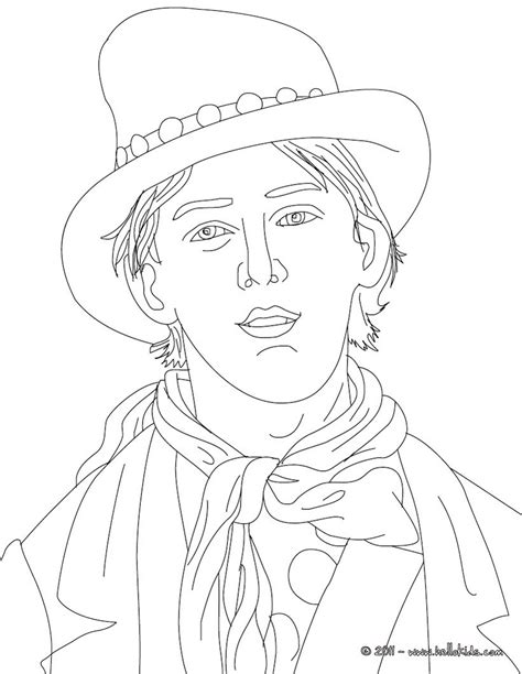 coloring pages of people s names famous people coloring pages coloringsuite com