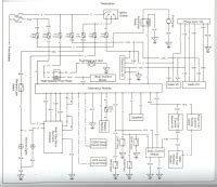 vx commodore stereo wiring diagram images frompo 1