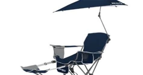 sport brella recliner chair reviews reviews archives best recliners